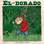 "Tib Gordon & Harald  ""El-Dorado""."