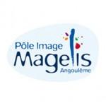 www.magelis.org