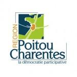 www.poitou-charentes.fr