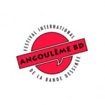 www.bdangouleme.com