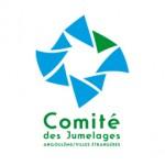 www.angouleme-jumelages.org
