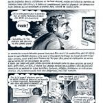 """Art Monstre/ Café Creed - Matthias Lehmann """"Callot, Saint Antoine, les monstres et la merde"""""""