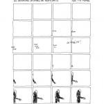"""Art Monstre/ Café Creed - François Matton """"Les dernières secondes de Nosferatu"""""""