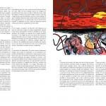 Amazing #1 - Puzzle / Stéphane Vaquero · Coco - Café Creed, 2014