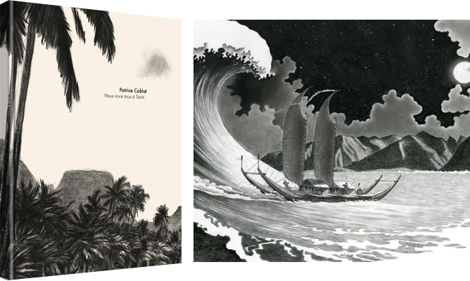 livre-Tahiti